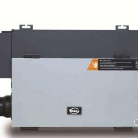 美国布朗BE1.0/1.5/2.0/3.0系列家用新风系统全热交换新风机