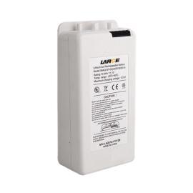 11.1V 10Ah 18650锂电池组