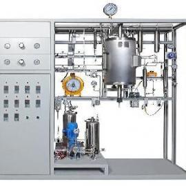 天津大学专业定制催化剂评价装置/脱硝催化剂评价标准供应商