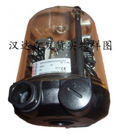 德国gemue手动卫生型隔膜阀601