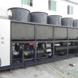 北京冷热一体机,北京冷热两用水机
