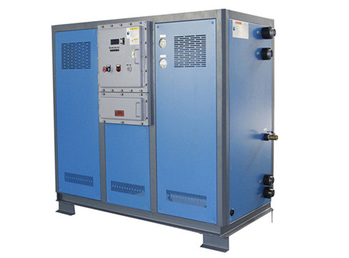 冷水机厂家冰水机厂家制冷机厂家