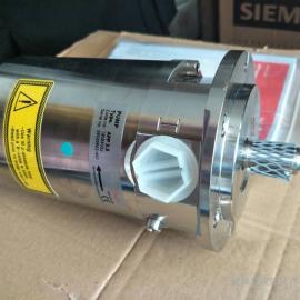 丹佛斯高压水泵 APP2.5 180B3046 能耗低 寿命长不锈钢