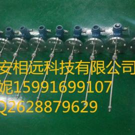 磁致伸缩液位计/浮球液位计/磁翻板液位计