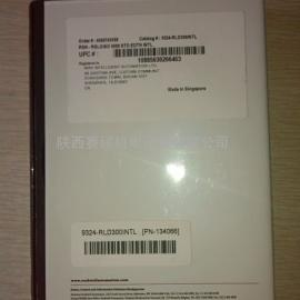 RSLogix 500编程软件9324-RLD250INTLM
