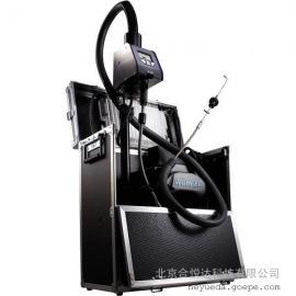 GW501 现场直读式称重法烟尘测试仪