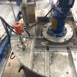 西安雷达液位计厂家供应,导波雷达液位计型号价格