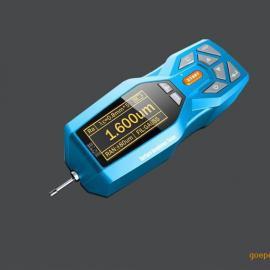 便携式表面粗糙度仪精度无锡博特RCL-150