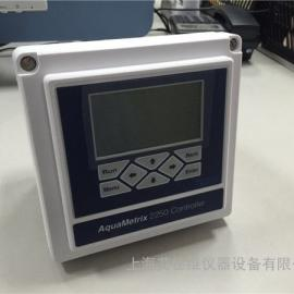 美国AquaMetrix第三代PH/ORP控制器2250/2250TX