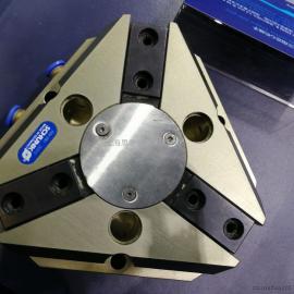 雄克SCHUNK 39303310 PZN-plus 64-1-V 思奉优势产品 欢迎采购