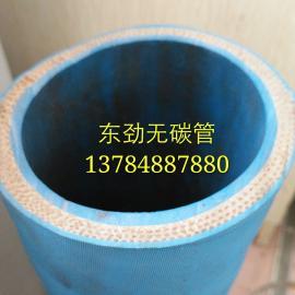 【水电缆胶管】钢厂用水电缆胶管&石棉布水电缆胶管厂家