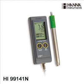 便携式酸度计HI99141N
