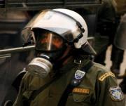 个人用硫化氢检测仪
