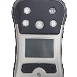 PGM-2500四合一气体检测仪