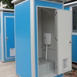 移动厕所、环保厕所、生态厕所、免水厕所、活动厕所、打包厕所
