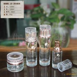 YH-XP化妆品玻璃瓶清洗设备,YH悦宏全自动超声波洗瓶机概述
