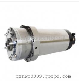 大型龙门电主轴 BT40/HSK63/BT50