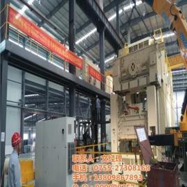 广州设备搬运,深圳晟安达机电安装,大型设备搬运