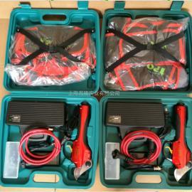 电动修枝剪、修枝剪、SCA1-2电动修枝剪、果园高枝剪刀