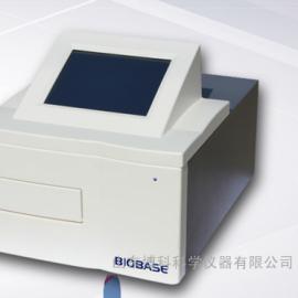 酶标仪-酶联免疫检测仪 大屏液晶显示快捷稳定