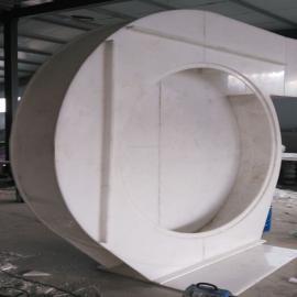 PP反腐风机 塑料防腐风机 玻璃钢风机 强酸强碱不锈钢风机