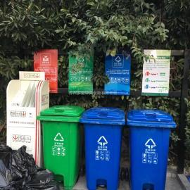 苏州小区垃圾分类栏-苏州垃圾分类栏-苏州小区垃圾分类宣城栏