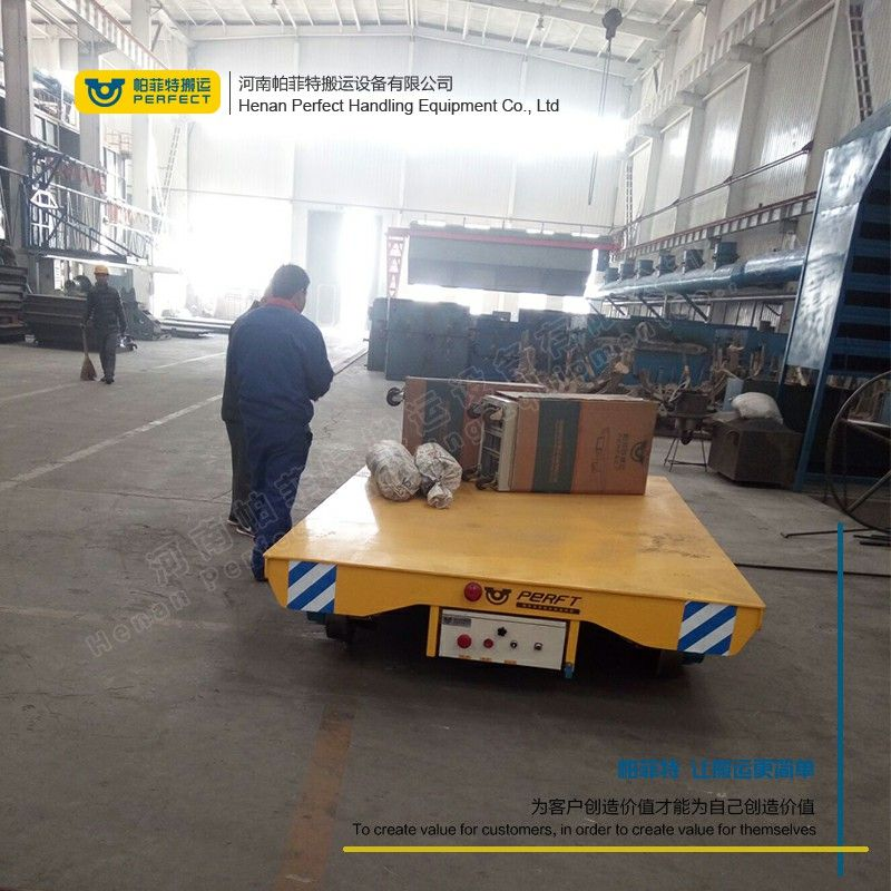 3吨托盘搬运车自动机器人重载agv搬运车