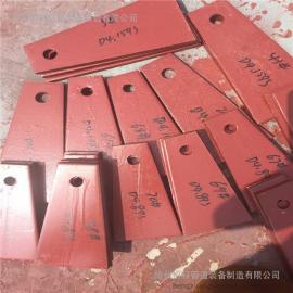 焊接单板 吊架D4焊接单板