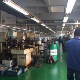 铁芯自动开槽机生产厂家
