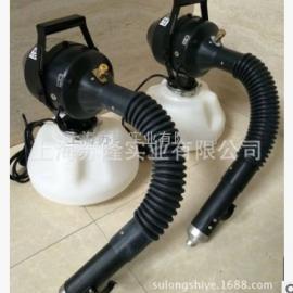 ULV电动超微粒雾化喷雾器1035BP 1037BR、美国哈逊电动喷雾器