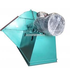 G5-15锅炉送、引风机 耐高温通风除尘 高效节能风机