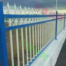锌钢护栏@漯河锌钢护栏@锌钢护栏网专业生产厂家