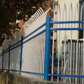 锌钢护栏@濮阳锌钢护栏@锌钢护栏专业生产厂家