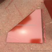 恒轩制造D11立管焊接单板 管道立管焊接单板