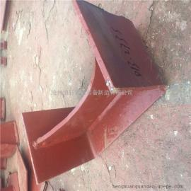 吊架D13�M����簧用焊接管座 管道焊接管座 �M����簧用焊接管座