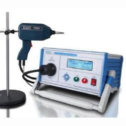 EMS61000-2A禀赋型电工艺师发作器