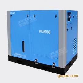 无油变频螺杆空压机,无油变频螺杆压缩机,无油螺杆空压机厂家