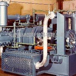 德国AIRPACK冷却器