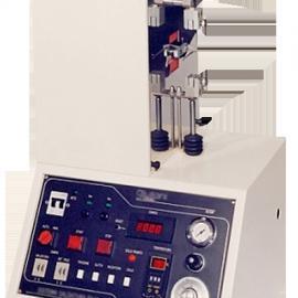薄膜热封仪-热封性能测试仪