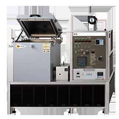 硫化氢气体腐蚀试验箱-二氧化硫腐蚀试验箱