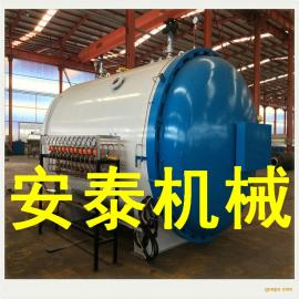 广东地区体育用品热压罐生产基地安泰品质保证售后完善