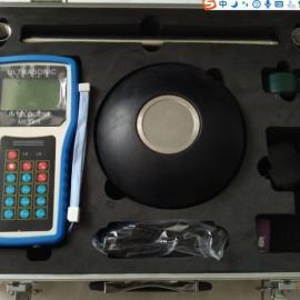 无锡供应便携式数显GPS超声波水深仪SS-100P