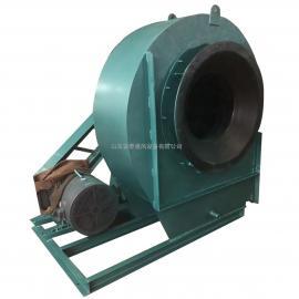 C6-30-5A 5.5kw 烟气循环风机 焦炉除尘风机 冶锻炉高压风机
