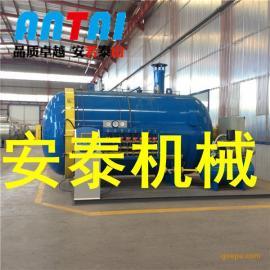 安泰专业生产热压罐厂家 碳纤维医疗床板热压罐品质卓越