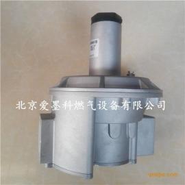 意大利geca减压阀RG050-2B天然气调压器2寸螺纹