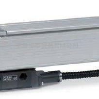 海德汉编码器 1109257-13 HEIDENHAIN 德国进口 欢迎采购