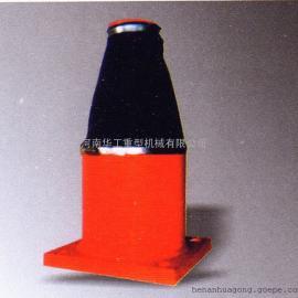 安全缓冲装置 HYD4-50液压缓冲器 起重机械电梯缓冲器