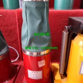 江苏厂家现货供应HYG70-100高频液压缓冲器港口机械缓冲减速装置