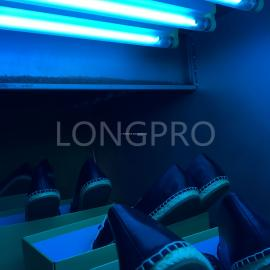 箱包杀菌灯|朗普紫外线杀菌灯|HL-L95W