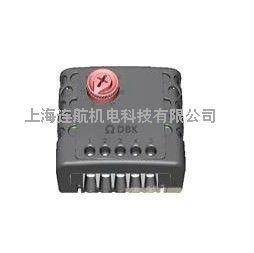 DBK电热组件